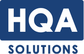HQA Solutions